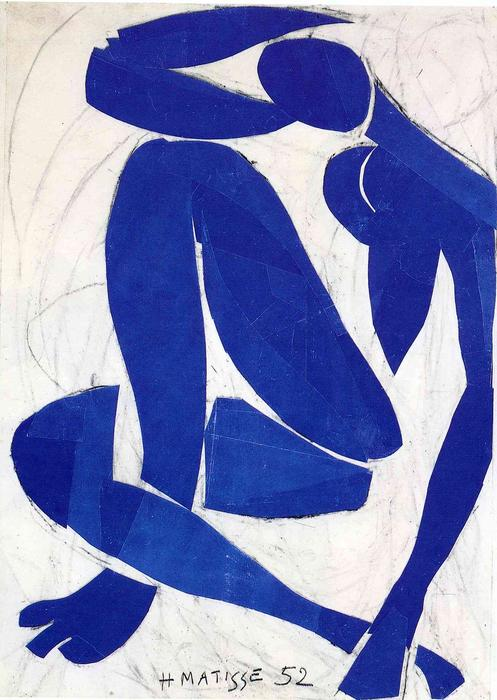 Henri-Matisse-Blue-Nude-IV.JPG