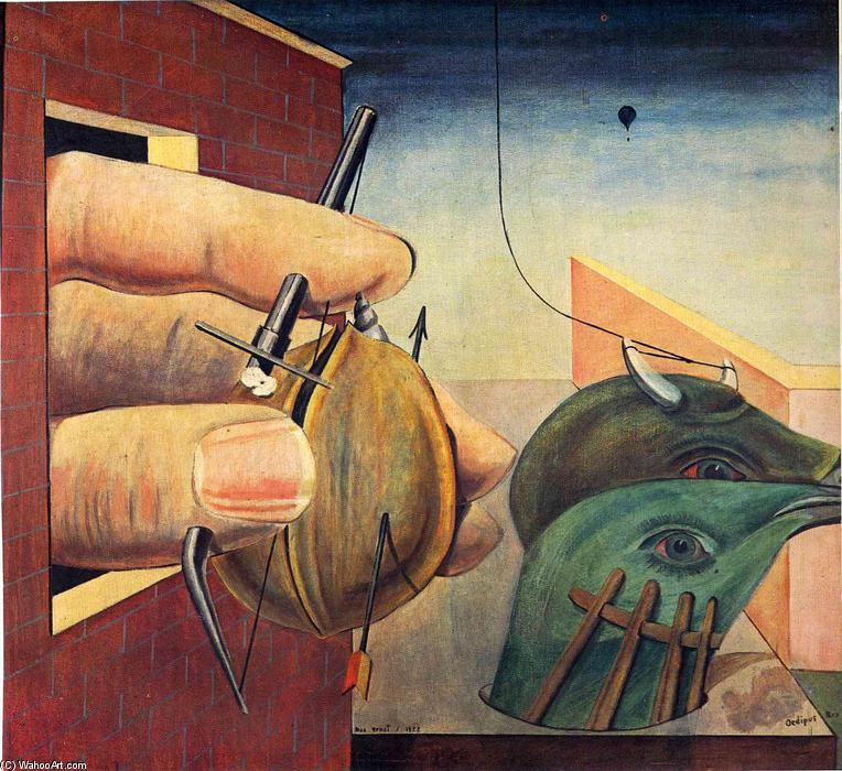 max-ernst-oeuvres