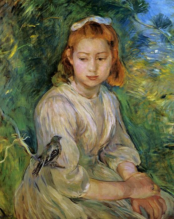 Peintres genearverne for Artiste peintre poitiers