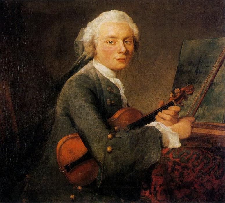Jean-Simeon-Chardin-Portrait-de-Charles-