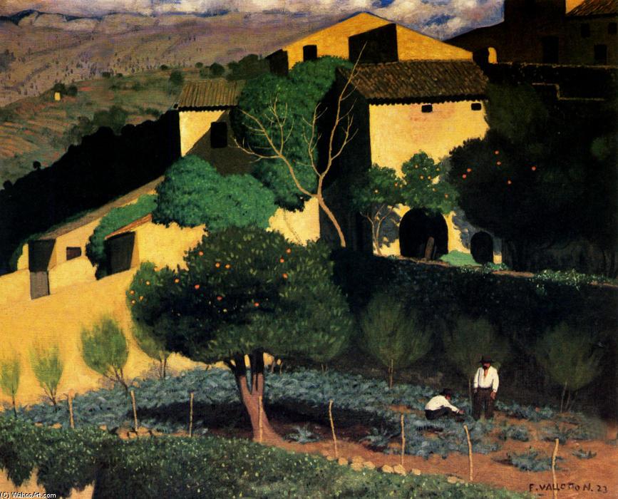 Felix-Vallotton-Landscape-in-Cagnes.JPG