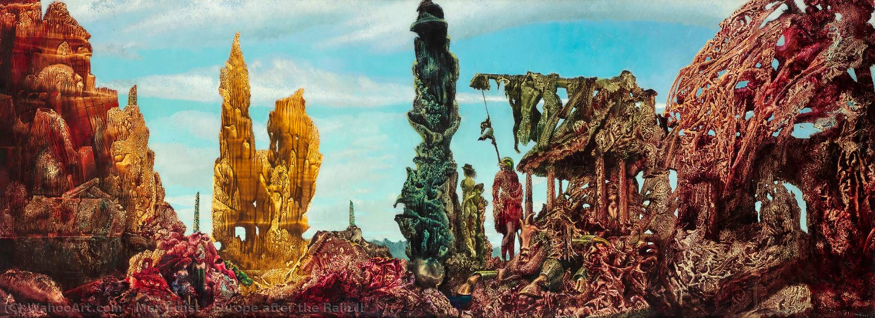 http://fr.wahooart.com/Art.nsf/O/8XYK6C/$File/Max-Ernst-Europe-after-the-Rain-II.JPG