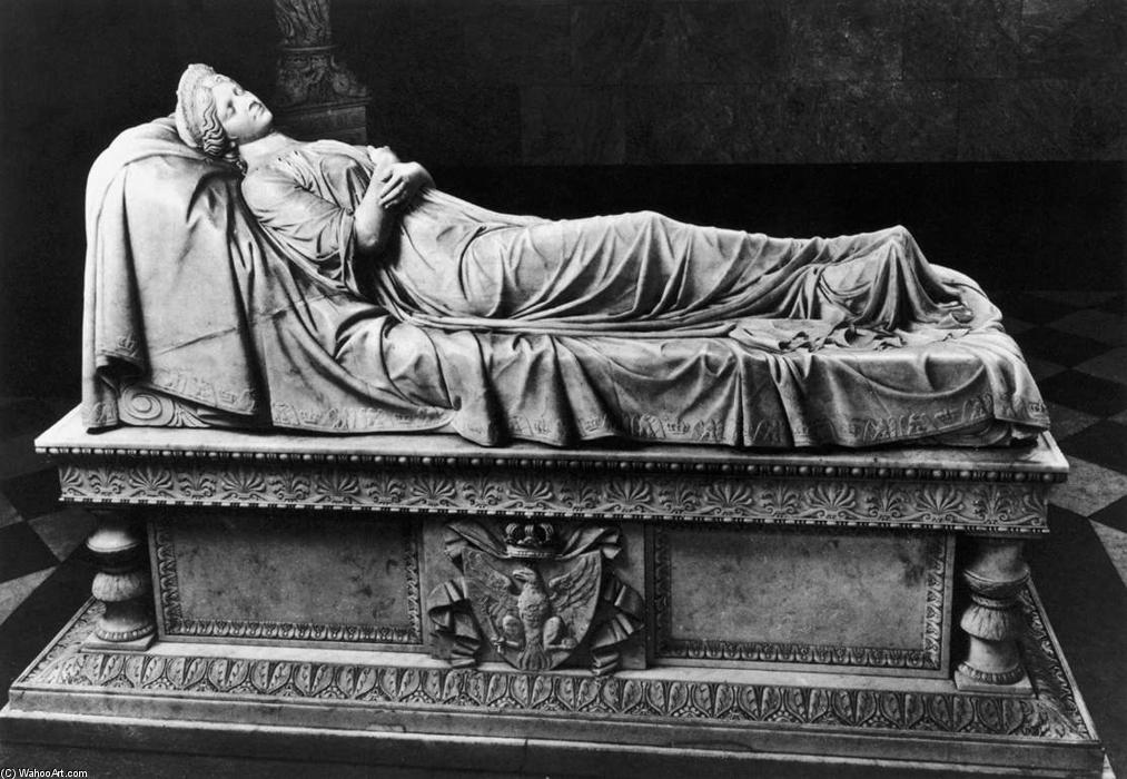 Christian-Daniel-Rauch-Tomb-of-Queen-Louise-of-Prussia-2-.JPG