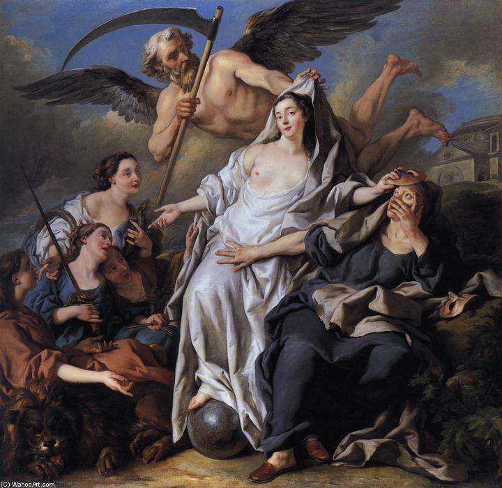 1679 in France