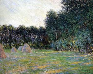 Claude Monet - sanstitre 4714