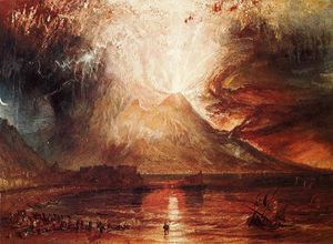 William Turner - sans titre (266)