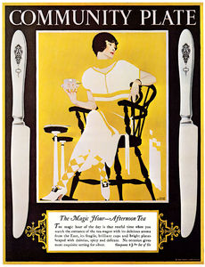 Coles Phillips - sanstitre 887