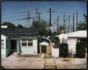 John Humble - 17901 17905 glenburn ave . , Torrance , de l los angeles Documentaire Projet