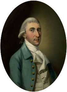 Joseph Wilson - william magee ( 1750–1827 )