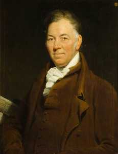 James Ramsay - thomas bewick ( 1753–1828 )