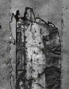Aaron Siskind - Chicago 37