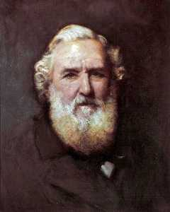 William Barnes Boadle - william james Évêque ( 1805–1888 )